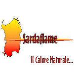 Sardaflame